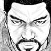 dechang's avatar