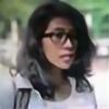 dechastangel's avatar