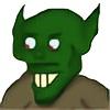 Dechef's avatar