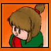 DeChiriko's avatar