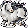 Dechoise's avatar