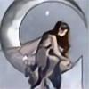 dechticaetiative's avatar