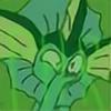 Decidueye415's avatar