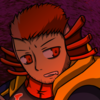 DecimaDragonoid's avatar