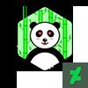 DecimalDoughnut0's avatar