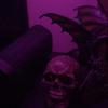 DecimatorAce's avatar