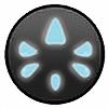 Decimatrix5's avatar