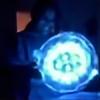 DecimoPrimo's avatar
