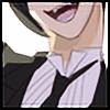 decipere's avatar