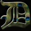 Decipher-Designs's avatar