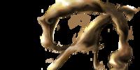 DecisiveArtTutorials's avatar
