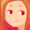 DecisiveTang's avatar