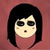 deciwanders's avatar