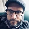 DeckBlade's avatar