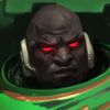 DeckerTheGreat's avatar