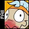 DeckhandFaii's avatar