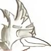 deckofbagels's avatar