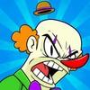 DeckoMan's avatar