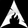 Deckon's avatar