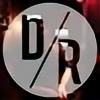 deckoy14's avatar