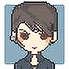 Deckszomi's avatar