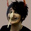 deckthisout's avatar