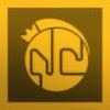 DeCLaRcK's avatar