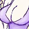 declasseRequiem's avatar