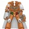 Declia's avatar