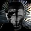 decline07's avatar