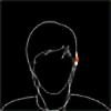 declinedmemory's avatar