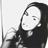 DecLis's avatar
