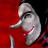 decocrash's avatar