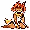 decode-meg's avatar