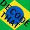 Decode-That's avatar