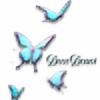 Decodenri's avatar
