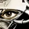 Decogrunge's avatar