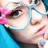 decoland's avatar