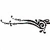 decoleftup-plz's avatar
