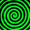 Decomp419's avatar