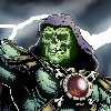 DecoNoir's avatar