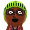 DeCool99's avatar