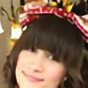 decora-rockstar's avatar