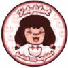 Decoralovely's avatar