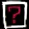 Decorazione's avatar