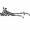 decoright-plz's avatar
