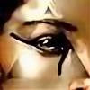 DeCORinASON's avatar
