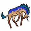 decors's avatar