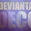 decoshow's avatar