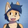 DeCoureM's avatar